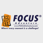 Focus Adventure