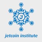 Jetcoin Institute