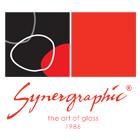 Synergraphic