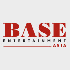 Base Entertainment Asia