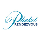 Phuket Rendezvous