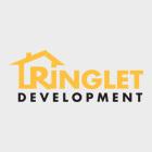 Ringlet Development