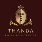 Thanda Royal Residences